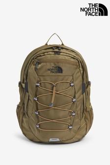 The North Face® Borealis Classic Rucksack