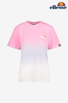 Ellesse™ Labney T-Shirt