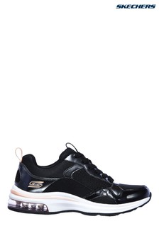 Skechers® Bobs Pulse Air Trainers