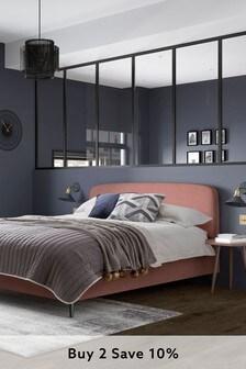 Matson Bed