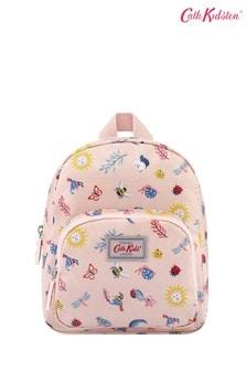Cath Kidston® Magical Ditsy Kids Mini Rucksack