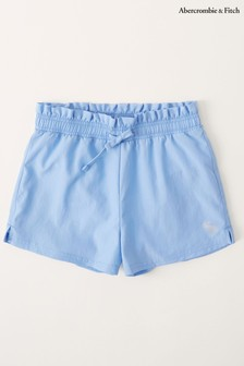 Abercrombie & Fitch Active Shorts