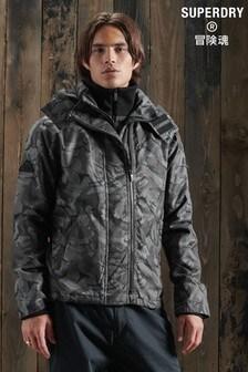 Superdry Ottoman Arctic SD-Windcheater Jacket
