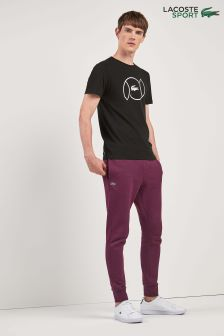 Lacoste® Sport Pitch Slim Jogger
