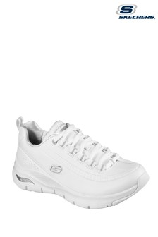 Skechers® Arch Fit Citi Drive Shoes