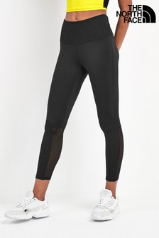 The North Face® Active Trail Leggings