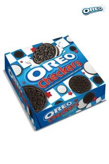 Oreo Checkers