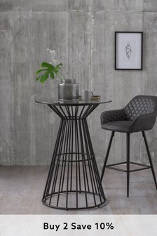 Callie Bar Table