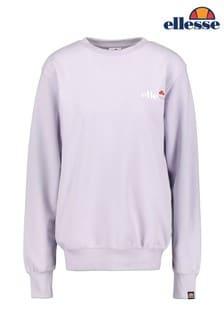Ellesse™ Haverford Sweatshirt