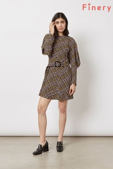 Finery London Leona Dress