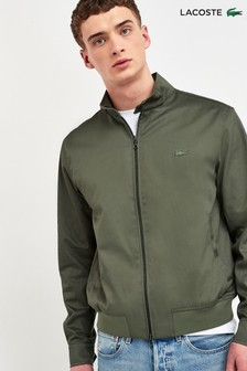 Lacoste® Harrington Jacket