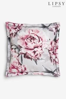 Lipsy Amelie Square Pillowcase