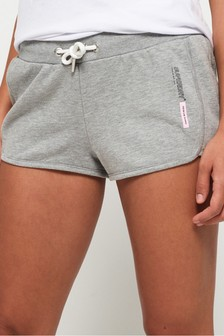 Superdry Gelsey Short
