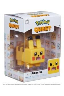 """Pokémon™ 4"""" Vinyl Figure Pikachu"""