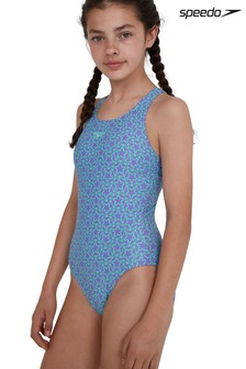 Speedo® Boomstar Swimsuit