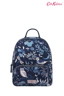 Cath Kidston® Magical Memories Small Backpack