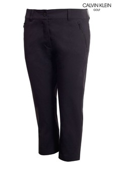 Calvin Klein Golf Arkose Capri Trousers