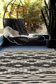 Taza Rug by Asiatic Rugs