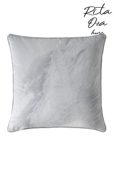Rita Ora Pristina Cushion