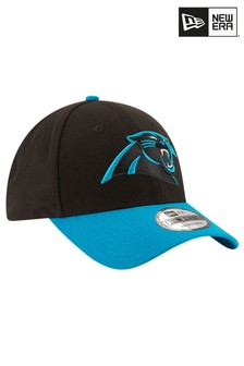 New Era® Panthers 9FORTY Cap