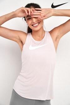 Nike Swoosh Running Vest