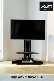 AVF Chepstow 930 Pedestal TV Stand