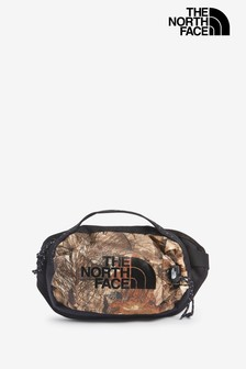 The North Face® Bozer Small Bumbag