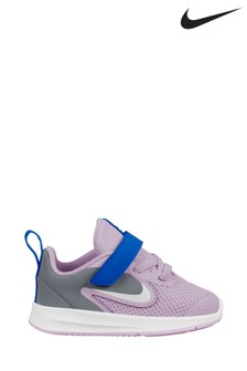 Nike Run Downshifter 9 Infant Trainers