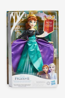 Disney™ Frozen 2 Musical Adventure Anna