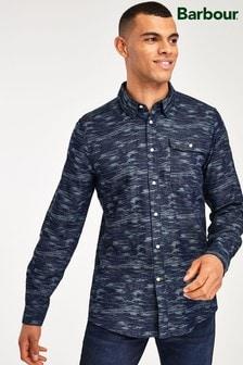 Barbour® Wave Shirt