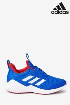 adidas Run FortaRun Junior & Youth Trainers