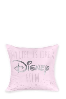 Disney™ Cushion