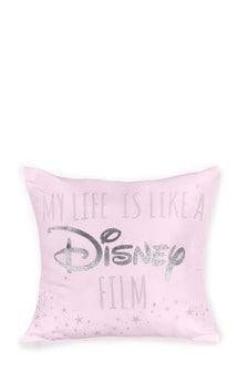 Подушка Disney™