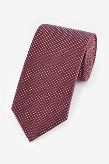 HUGO Tie