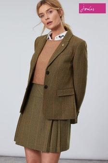 Joules Wiscombe Tweed Jacket