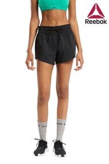 Reebok Workout Ready Woven Shorts