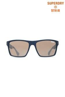 Superdry SDR Yakima Sunglasses