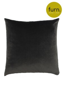 Aurora Cushion by Furn