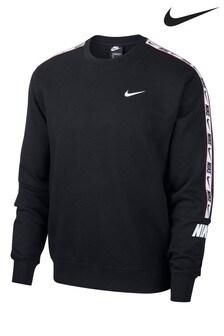 Nike Repeat Sweat Top