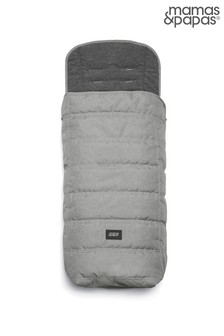 Mamas & Papas All Seasons Footmuff