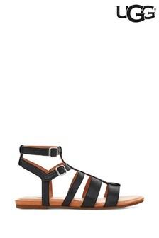 UGG® Mahalla Gladiator Sandals