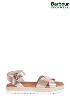Barbour® Esme Sandals