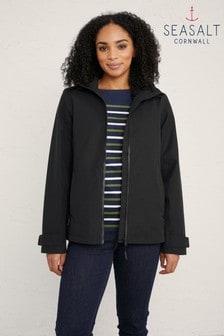 Seasalt Black Lagoon Jacket
