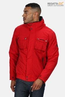 Regatta Ralston Waterproof Jacket