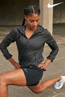 Nike Essential Run Jacket