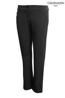 Calvin Klein Golf Arkose Trousers