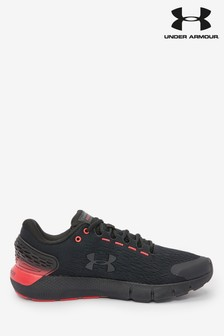 Under Armour Charge Rogue 2 Trainers