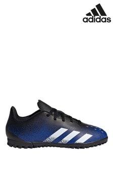 adidas Predator Freak Football Boots