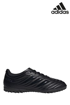 adidas Dark Motion Copa P4 Turf Football Boots