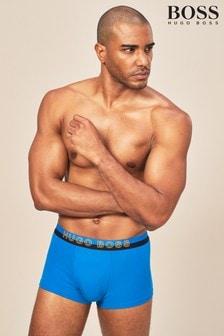 BOSS Boxer